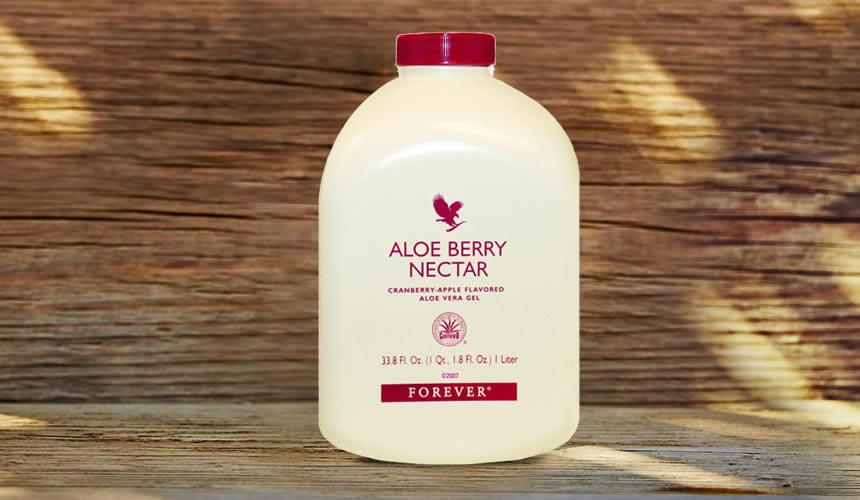 gel-aloe-vera-cranberrie