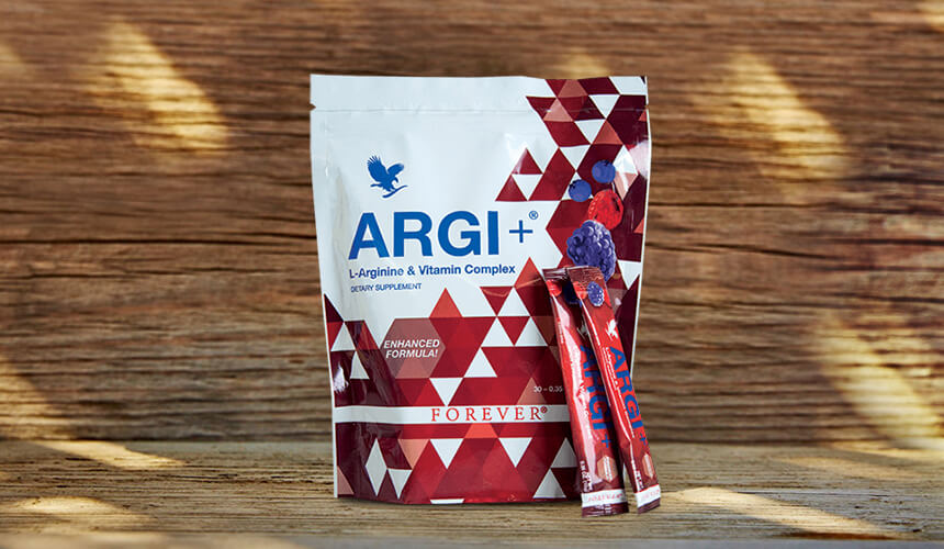 L-arginine-vitamine-fruits-rouges