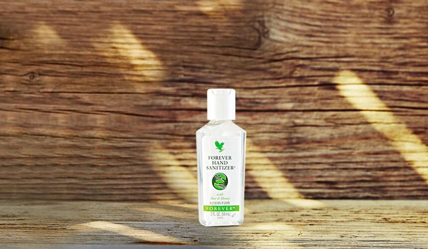 gel-desinfectant-pour-les-mains-aloe-vera-miel