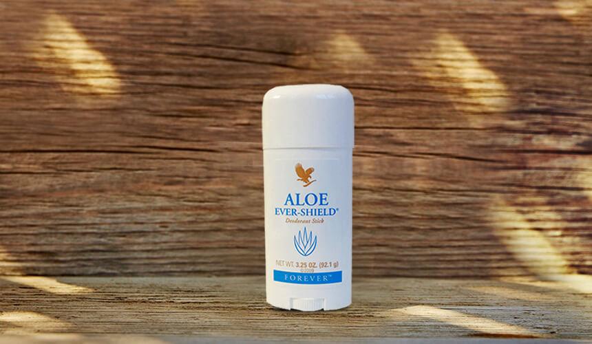stick-deodorant-a-l-aloe-vera