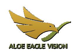 Gel Aloe Vera au Maroc